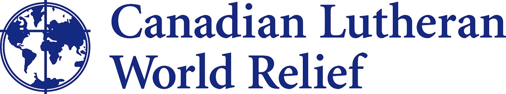Canadian Lutheran World Relief